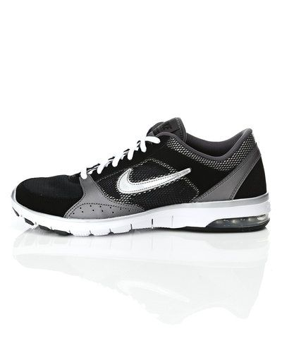 Nike Nike 'Air Max Fit' fitnesskor