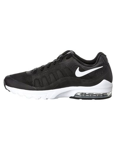 new arrival 2d126 77c00 Nike - Nike Air Max Invigor sneakers