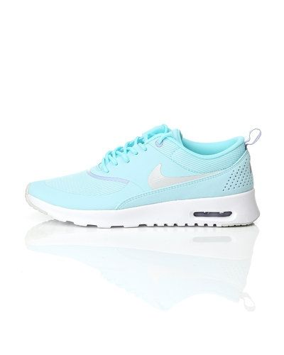 fdfe149d7f5 Nike - Nike Air Max Thea sneakers