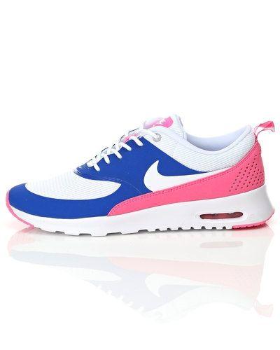 Nike Nike Air Max Thea sneakers