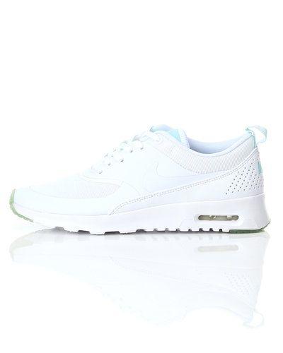 Nike Air Max Thea Vit Dam