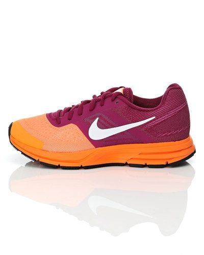 online store efeb3 d56c3 Nike löparsko till unisex Ospec.