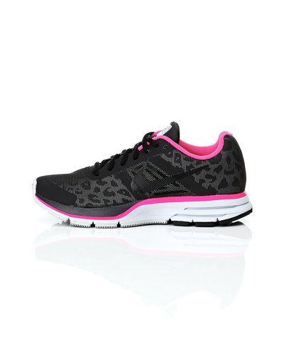 Nike till Dam Sneakers, Wedge Klackar, Vardagsskor bl.a