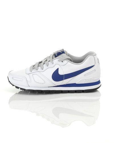 new style 55d32 93932 Nike  Air Waffle  sneakers Nike sko till unisex Ospec.