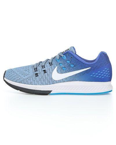 Löparsko från Nike till herr.