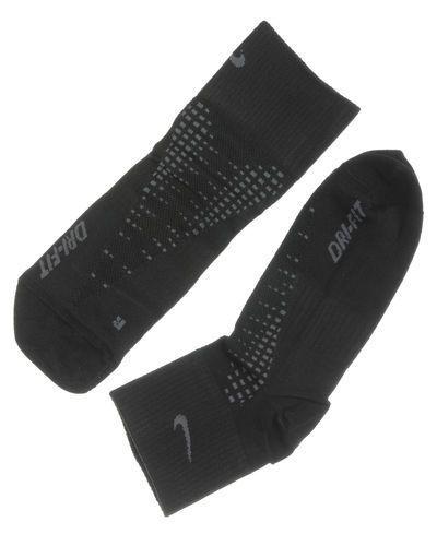 Nike BLST LT QTR 2-pack löparstrumpor från Nike, Träningsstrumpor
