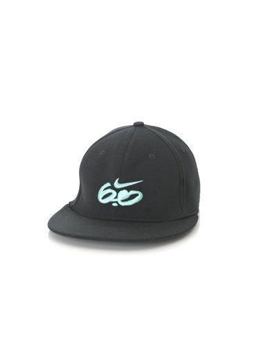 Nike cap - Nike - Kepsar