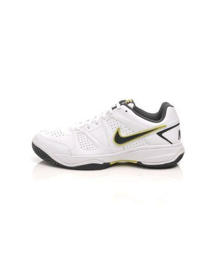 Nike City Court VII tennissko - Nike - Inomhusskor