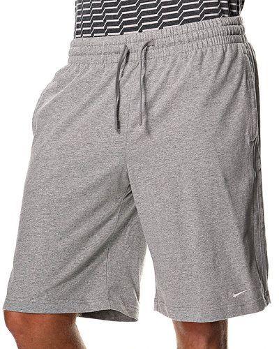 nike shorts herr