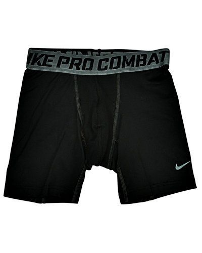 Nike Core Comp Compression shorts, JR från Nike, Underställ
