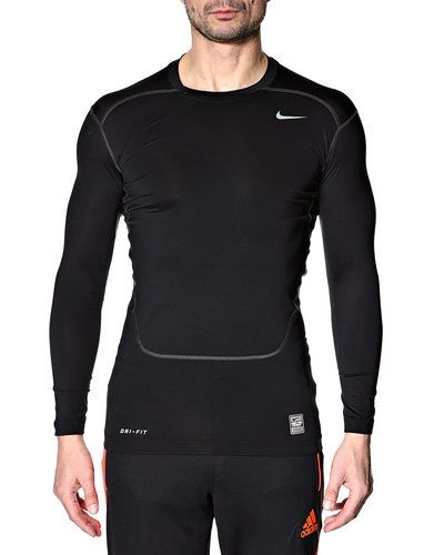 Nike Core Compression ls T-shirt - Nike - Underställ