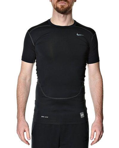 Nike Core Compression ss T-shirt - Nike - Underställ
