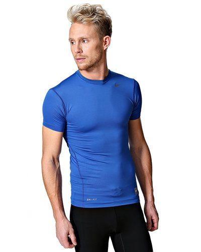 online store 1a70a 1008a Nike Core Compression Tee - Nike - Kortärmade träningströjor