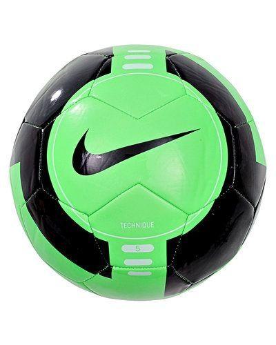 Nike CTR 360 fotboll från Nike, Fotbollstillbehör bollar