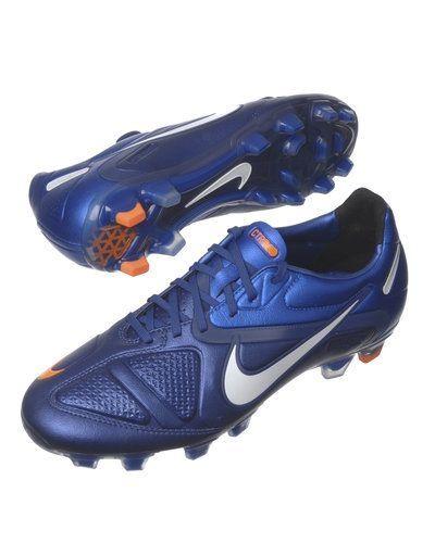 Nike CTR 360 II FG fotbollsskor - Nike - Fasta Dobbar
