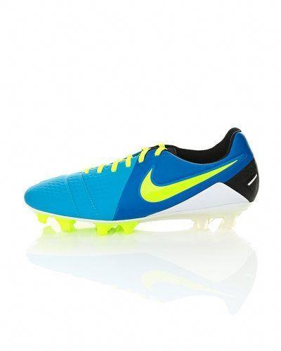 Nike CTR 360 Maestri III FG fotbollsskor från Nike, Fasta Dobbar