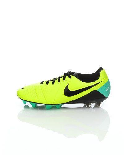 Nike Nike CTR 360 Maestri III FG fotbollsskor. Fotbollsskorna håller hög kvalitet.