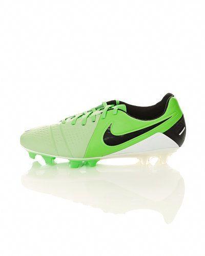 Nike CTR 360 Maestri III FG fotbollsskor - Nike - Fasta Dobbar