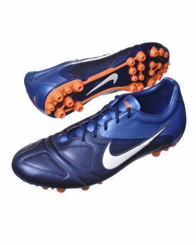 Nike CTR360 Libretto II AG konstgräs fotbollsskor - Nike - Fasta Dobbar