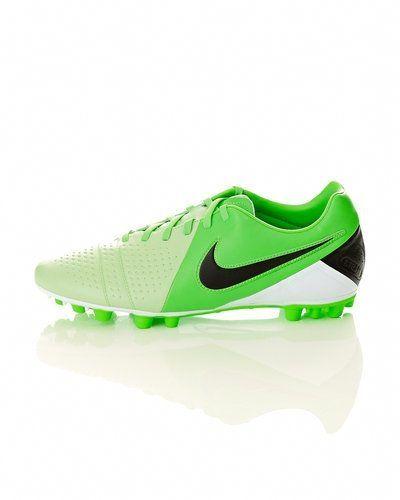 Nike CTR360 Libretto III AG konstgräs fotbollsskor från Nike, Fasta Dobbar