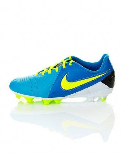 the latest b4902 2d275 Nike CTR360 Libretto III FG fotbollskor, junior - Nike - Fotbollsskor