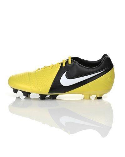 Nike CTR360 Libretto III FG fotbollsskor - Nike - Fasta Dobbar