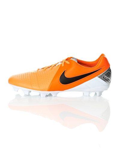 Nike CTR360 Libretto III FG fotbollstövlar - Nike - Fasta Dobbar