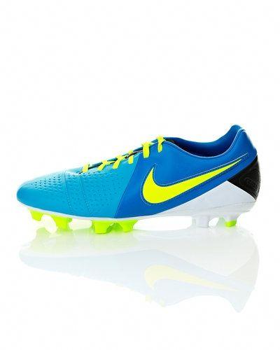 Nike CTR360 Libretto III FG fotbollstövlar från Nike, Fasta Dobbar