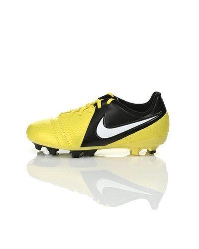 Nike CTR360 Libretto III fotbollsskor junior - Nike - Fotbollsskor Övriga