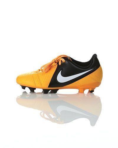Nike Nike CTR360 Libretto III fotbollsskor junior. Fotbollsskorna håller  hög kvalitet. f3b4aaa802873