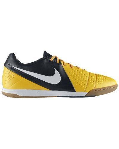 Nike CTR360 LIBRETTO III IC 525171 810 CITRUS/WHIT från Nike, Inomhusskor