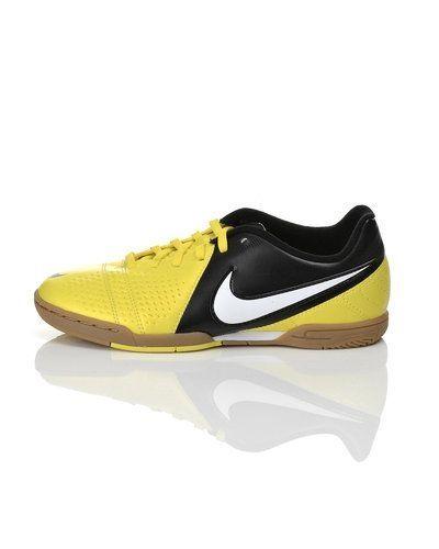 Nike CTR360 Libretto III IC inomhus fotbollskor - Nike - Fotbollsskor Övriga