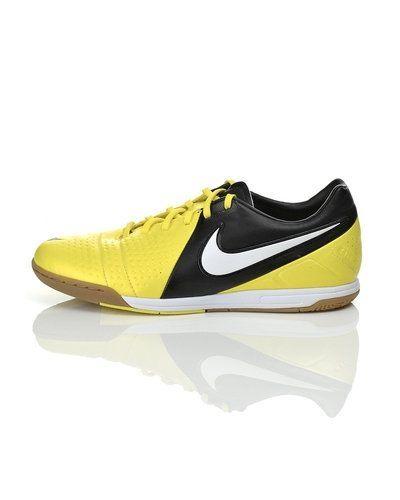 Nike CTR360 Libretto III IC inomhus fotbollskor - Nike - Inomhusskor