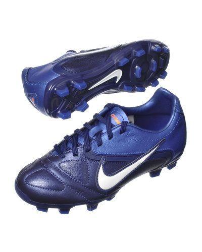 Nike CTR360 Libretto jr. fotbollsskor från Nike, Fotbollsskor
