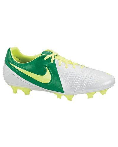 Nike Nike CTR360 TREQUARTISTA III FG fotbollsskor. Fotbollsskorna håller hög kvalitet.