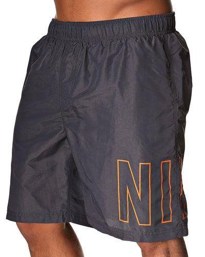 Nike Elasticated' badshorts från Nike, Badshorts