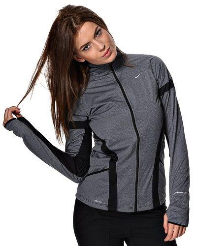 Nike Element Shield FZ löpartröja W. från Nike, Träningströjor