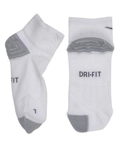 Nike Elite löparstrumpor från Nike, Träningsstrumpor