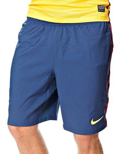 Nike FC Barcelona replica Shorts från Nike, Supportersaker