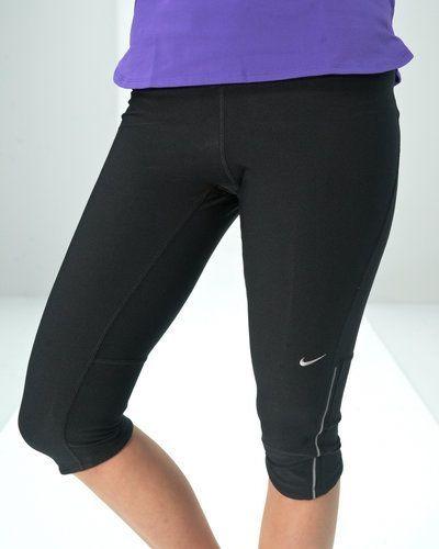 Nike Filament Capri träningstights, dam från Nike, Träningstights