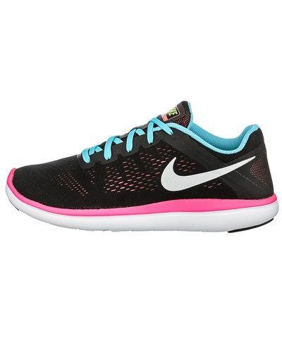 Nike Nike Flex 2016 RN träningsskor