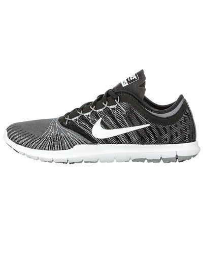 Nike Nike Flex Adapt TR fitness sko