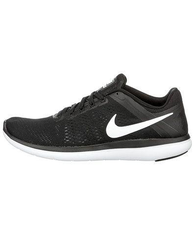 Nike Flex Träningsskor Nike löparsko till herr.