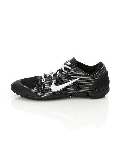 Nike Nike Free Bionic fitness skor, dam