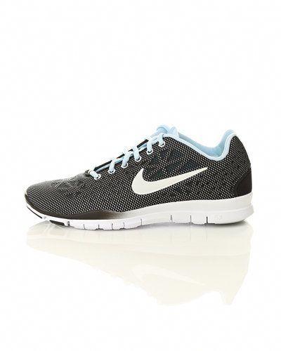 Nike Nike Free TR Fit 3 Breathe fitness sko. Traning håller hög kvalitet.