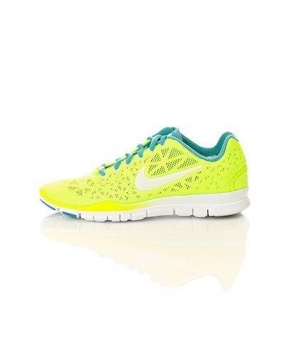 Nike Free TR Fit 3 Breathe fitness sko från Nike, Träningsskor