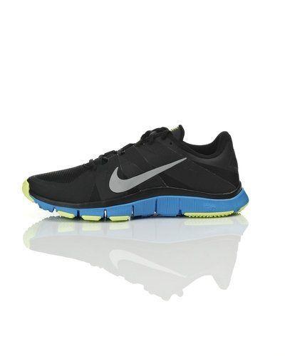 Barfotasko från Nike till unisex/Ospec..