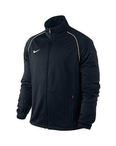Till herr från Nike, en blå höst och vinterjacka.