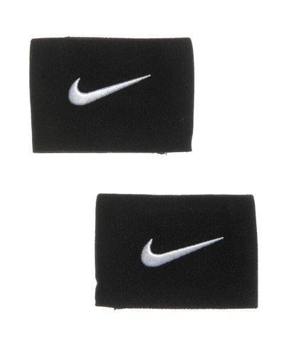Nike Guard Stay till benstöd - Nike - Fotbollstillbehör övrigt