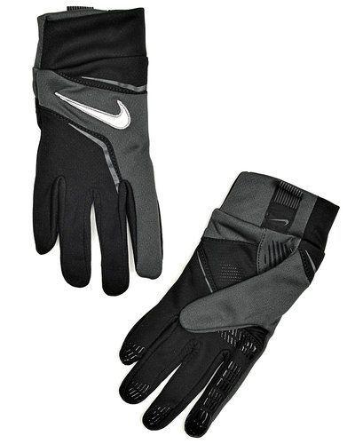 Nike handskar - Nike - Fotbollstillbehör övrigt